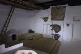 Ankara Anatolian Civilizations Museum september 2014 1329.jpg