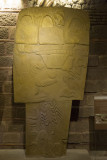 Ankara Anatolian Civilizations Museum september 2014 1331.jpg