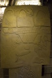 Ankara Anatolian Civilizations Museum september 2014 1332.jpg