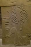 Ankara Anatolian Civilizations Museum september 2014 1333.jpg