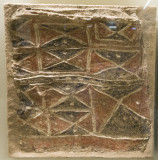 Ankara Anatolian Civilizations Museum september 2014 1340.jpg