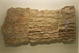 Ankara Anatolian Civilizations Museum september 2014 1342.jpg