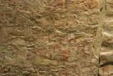 Ankara Anatolian Civilizations Museum september 2014 1343.jpg