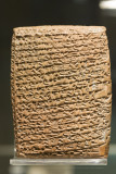 Ankara Anatolian Civilizations Museum september 2014 1419.jpg