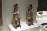 Ankara Anatolian Civilizations Museum september 2014 1459.jpg