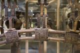 Ankara Anatolian Civilizations Museum september 2014 1465.jpg