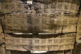 Ankara Anatolian Civilizations Museum september 2014 1468.jpg