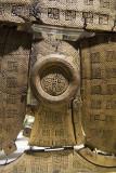 Ankara Anatolian Civilizations Museum september 2014 1469.jpg