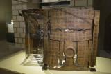 Ankara Anatolian Civilizations Museum september 2014 1470.jpg