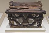 Ankara Anatolian Civilizations Museum september 2014 1472.jpg