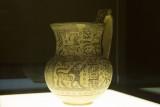 Ankara Anatolian Civilizations Museum september 2014 1473.jpg