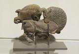 Ankara Anatolian Civilizations Museum september 2014 1479.jpg