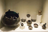 Ankara Anatolian Civilizations Museum september 2014 1485.jpg
