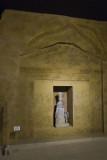 Ankara Anatolian Civilizations Museum september 2014 1487.jpg