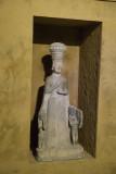 Ankara Anatolian Civilizations Museum september 2014 1488.jpg