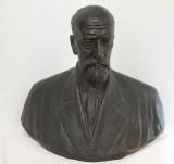 Ankara State Art and Sculpture Museum september 2014 0441.jpg