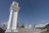 Ankara Haci Bayram Mosque september 2014 0504.jpg