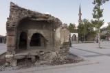 Ankara Haci Bayram Mosque september 2014 0506.jpg