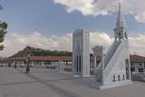 Ankara Haci Bayram Mosque september 2014 0507.jpg