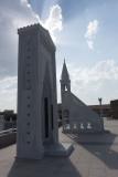 Ankara Haci Bayram Mosque september 2014 0509.jpg