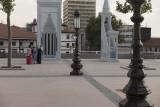 Ankara Haci Bayram Mosque september 2014 0511.jpg