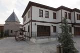 Ankara Haci Bayram Mosque september 2014 0514.jpg