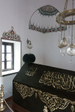 Ankara Haci Bayram Mosque september 2014 0516.jpg