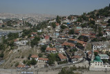 Ankara the end of some gecekondular september 2014 1303.jpg