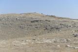 Gobekli Tepe september 2014 3114.jpg
