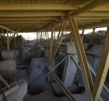 Gobekli Tepe september 2014 3165.jpg