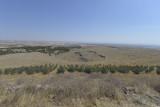 Gobekli Tepe september 2014 3179.jpg