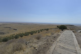 Gobekli Tepe september 2014 3182.jpg
