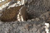 Gobekli Tepe september 2014 3184.jpg