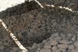 Gobekli Tepe september 2014 3186.jpg