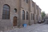 Diyarbakir Surp Giragos Armenian Church september 2014 1108.jpg