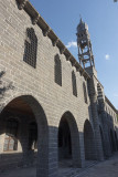 Diyarbakir Surp Giragos Armenian Church september 2014 1109.jpg