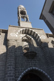 Diyarbakir Surp Giragos Armenian Church september 2014 1110.jpg