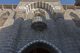 Diyarbakir Surp Giragos Armenian Church september 2014 1111.jpg