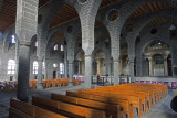 Diyarbakir Surp Giragos Armenian Church september 2014 1114.jpg