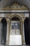 Diyarbakir Surp Giragos Armenian Church september 2014 1119.jpg