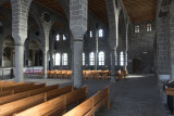 Diyarbakir Surp Giragos Armenian Church september 2014 1122.jpg