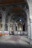 Diyarbakir Surp Giragos Armenian Church september 2014 1123.jpg