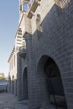 Diyarbakir Surp Giragos Armenian Church september 2014 1128.jpg
