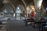 Diyarbakir Mar Petyun Chaldean Church september 2014 1143.jpg