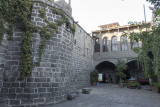 Diyarbakir Mar Petyun Chaldean Church september 2014 1159.jpg