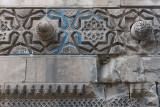 Diyarbakir Melik Ahmet Pasha mosque september 2014 1038.jpg