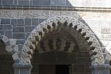 Diyarbakir Mesudiye Medresesi september 2014 3680.jpg