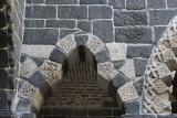 Diyarbakir Mesudiye Medresesi september 2014 3683.jpg