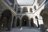 Diyarbakir Mesudiye Medresesi september 2014 3694.jpg
