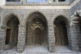Diyarbakir Mesudiye Medresesi september 2014 3696.jpg